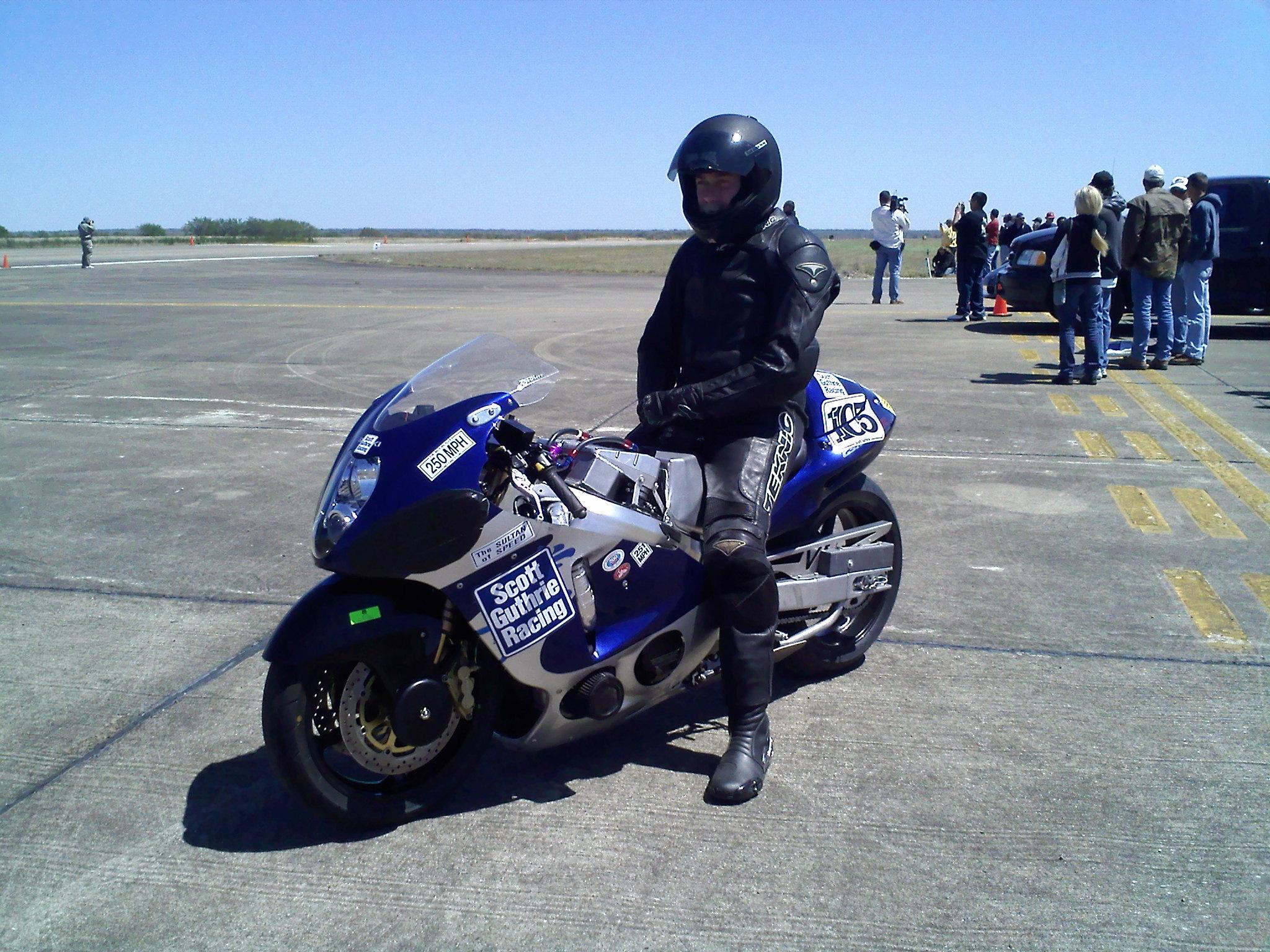 Top 10 Najbrzih Motocikla za 2013 0328091409a